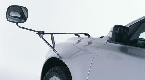 emballage et chargement v50 2011 accessoires volvo cars. Black Bedroom Furniture Sets. Home Design Ideas
