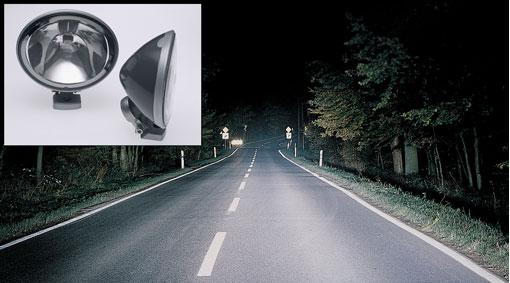 s curit et fiabilit v50 2011 accessoires volvo cars. Black Bedroom Furniture Sets. Home Design Ideas
