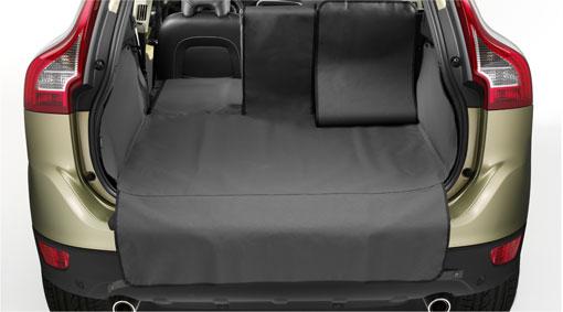 transport xc60 2015 accessoires volvo cars. Black Bedroom Furniture Sets. Home Design Ideas
