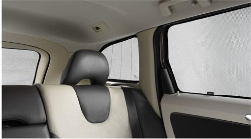 comfort gemak xc60 2015 accessoires volvo cars. Black Bedroom Furniture Sets. Home Design Ideas