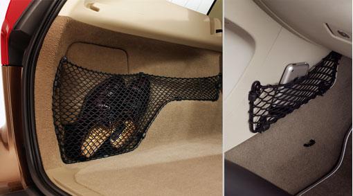 transport xc60 2013 d4 automatic accessoires volvo cars. Black Bedroom Furniture Sets. Home Design Ideas