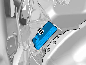 towbar wiring 4pin xc60 2012 volvo cars accessories wiring rh 6 13 3 ludwiglab de