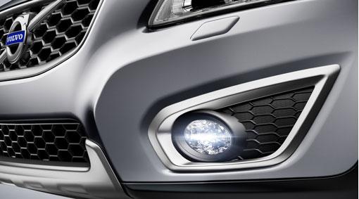 Style Ext 233 Rieur C30 2010 Accessoires Volvo Cars