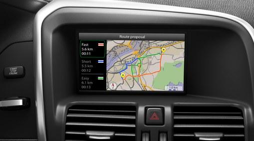 tech sounds v60 2014 volvo cars accessories rh accessories volvocars com Volvo Shop Manual Volvo Shop Manual