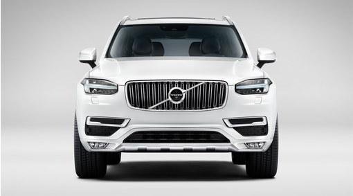 Внешнее оформление автомобиля 1, Urban Luxury с Side scuff plates