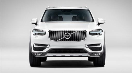 Внешнее оформление автомобиля 4, Rugged Luxury с Running board