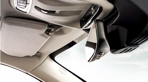 Accessories - XC90 2018 - Volvo Cars Accessories